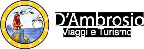 logo-dambrosio-viaggi-turismo-mobile